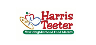 HARRIS TEETER GROCERY MARKET