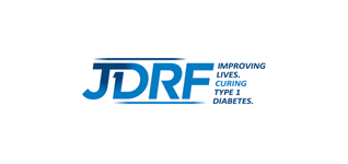 JUVENILE DIABETES RESEARCH FOUNDATION